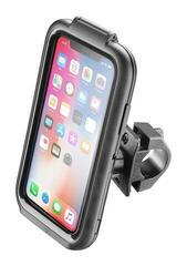 Interphone Icase Holder For Iphone X (B-Stock) #922266