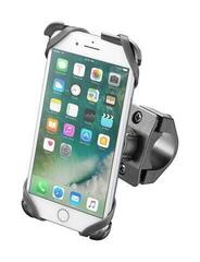 Interphone Moto Cradle - Iphone 6 Plus/6S Plus/7 Plus/8 Plus