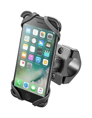 Interphone Moto Cradle for Iphone 6/6S/7/8