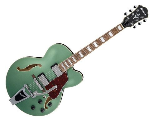 Ibanez AFS75T-MGF