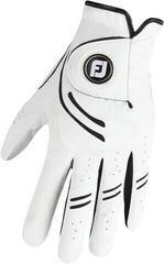 Footjoy Gtxtreme Mens Golf Glove 2019 White