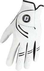 Footjoy Gtxtreme Mens Golf Glove 2019 White