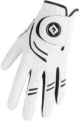 Footjoy Gtxtreme Womens Golf Glove 2019 White