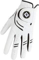 Footjoy Gtxtreme Womens Golf Glove 2019 White