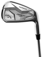 Callaway Apex Pro 19 Irons Steel Right Hand 4-PW Regular