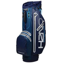 Sun Mountain H2NO Superlite Navy/Hydro/Ice Cart Bag 2028