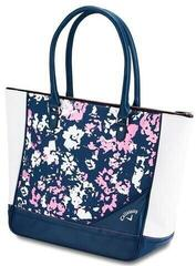 Callaway Ladies Uptown Large Tote Bag 19 Floral