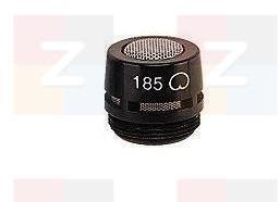 Shure MX185
