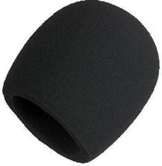 Shure A58WS Black