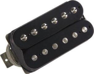 Gibson IM96R-DB-496R