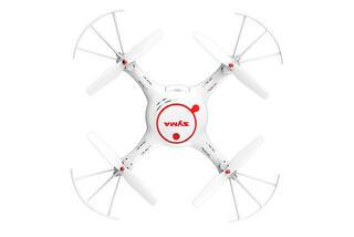 Syma X5UW-D Quadrocopter RTF
