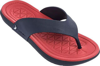 Rider Infinity II Thong Slipper Blue/Red
