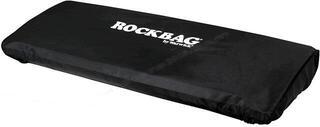 RockBag RB21714B