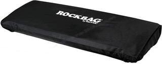 RockBag RB21721B