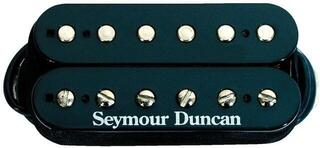 Seymour Duncan TB-5 Duncan Custom Trembucker Black