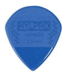 D'Addario Planet Waves 3NPR7-10