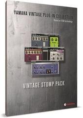 Steinberg Vintage Stomp Pack