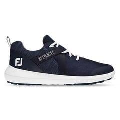 Footjoy Flex Herren Golfschuhe