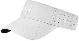 Callaway Ladies Opti-Vent Visor 19 Grey