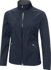 Galvin Green Adele Gore-Tex Womens Jacket Navy