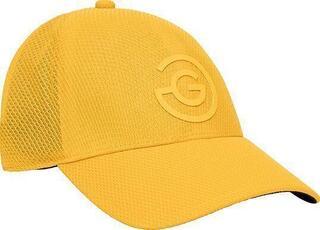 Galvin Green Seth Cap Gold