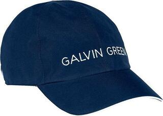 Galvin Green Axiom Cap Navy