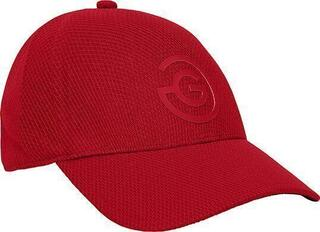 Galvin Green Seth Cap Red