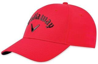Callaway Liquid Metal Cap 19 Red