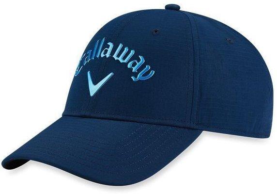 Callaway Liquid Metal Cap 19 Navy