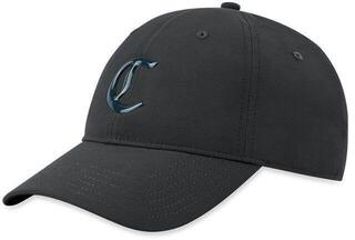 Callaway C Collection Cap 19 Grey
