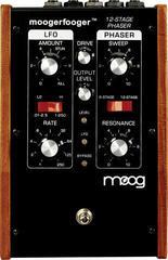 MOOG MF-103