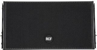 RCF NX L23-A