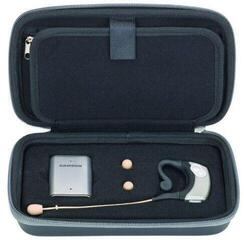 Samson AirLine Micro Earset - Wireless System E4