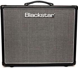 Blackstar HT-20R MkII (B-Stock) #922083