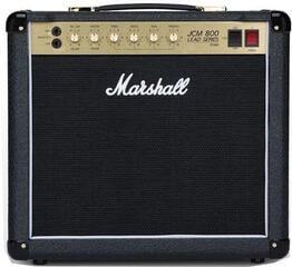 Marshall Studio Classic SC20C Combo