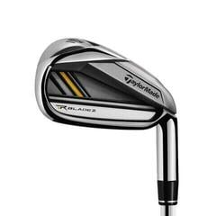 Taylormade RBZ Irons Right Hand 5-PSW Regular