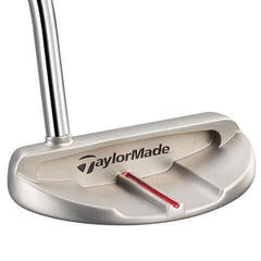 Taylormade Redline 17 Monte Carlo Putter Right Hand 35