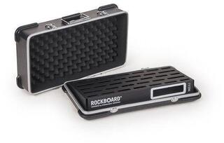 RockBoard Tres 3.1 with ABS Case