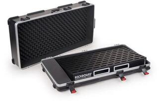 RockBoard Cinque 5.3 with ABS Case