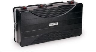 RockBoard Professional ABS Case for Cinque 5.3 Pedalboard