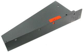 Dynacord RMK600-3 Rackmount Kit