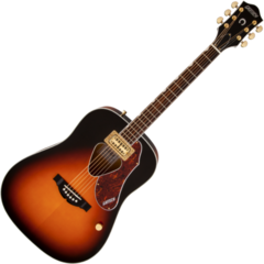 Gretsch G5031FT Rancher Sunburst