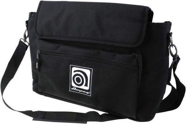 Ampeg PF-500 / 800 BAG