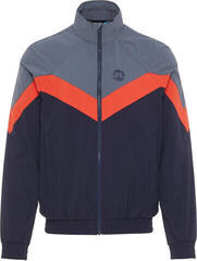 J.Lindeberg Slick Retro Softshell Mens Jacket JL Navy XL