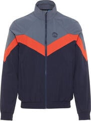 J.Lindeberg Slick Retro Softshell Mens Jacket JL Navy L