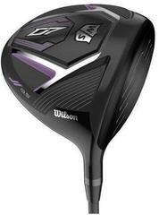 Wilson Staff D7 Driver Ladies Right Hand HL
