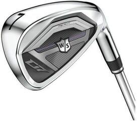 Wilson Staff D7 Irons Ladies Right Hand 6-PSW