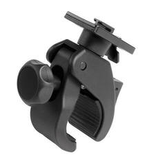 Interphone Mount for Maxi Handlebars Icase/Procase/Unicase