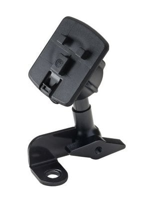 Interphone Mount for Wing Mirror Icase/Procase/Unicase