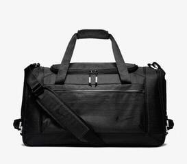 Nike Departure Golf Bag